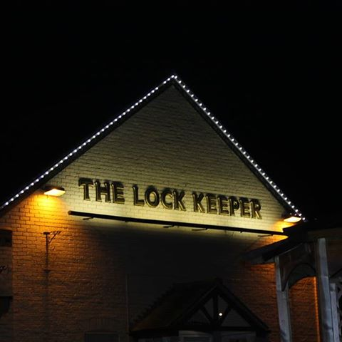 the-lock-keeper-thumbnail