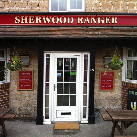 sherwood-ranger-thumbnail