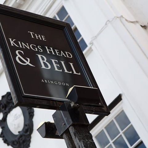 kings-head-bell-thumbnail