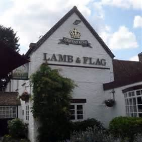 the-lamb-flag-thumbnail