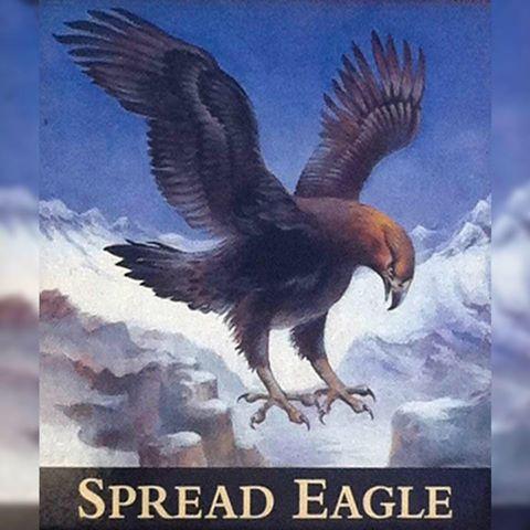 the-spread-eagle-thumbnail