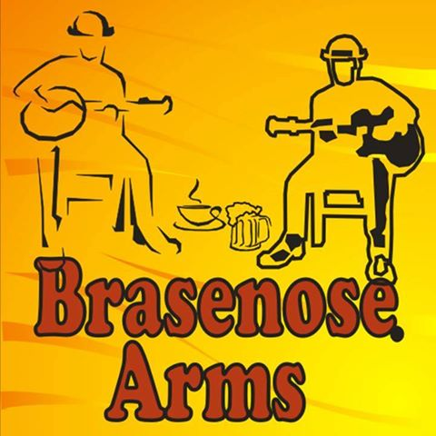 the-brasenose-arms-thumbnail