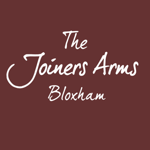 the-joiners-arms-thumbnail