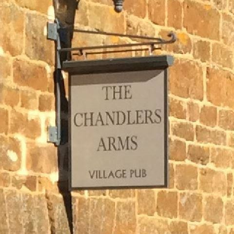 chandlers-arms-thumbnail