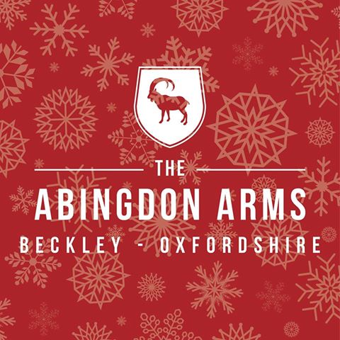 the-abingdon-arms-thumbnail