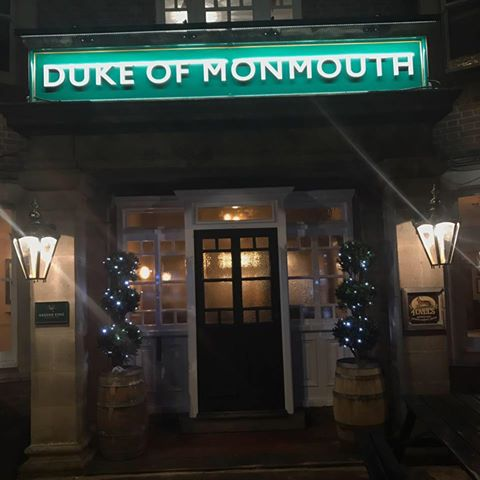 the-duke-of-monmouth-thumbnail