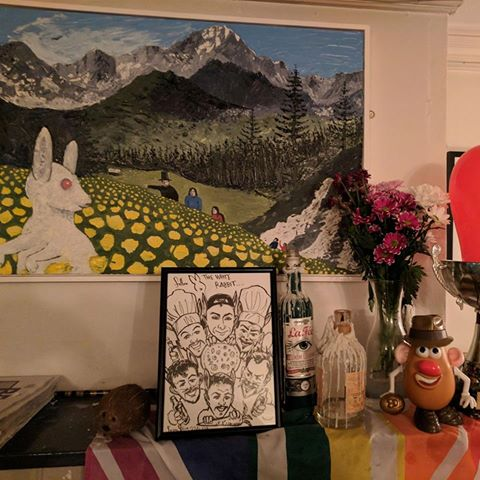 the-white-rabbit-thumbnail