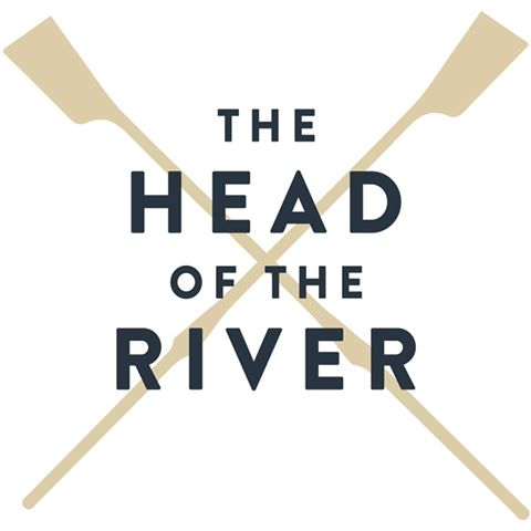 the-head-of-the-river-thumbnail