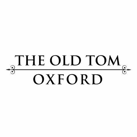 old-tom-thumbnail