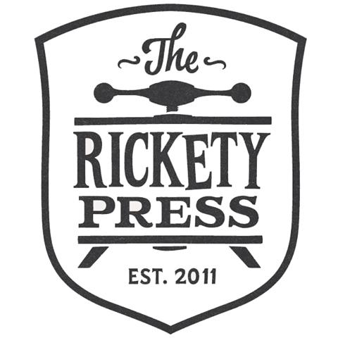 the-rickety-press-thumbnail