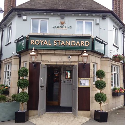 royal-standard-thumbnail