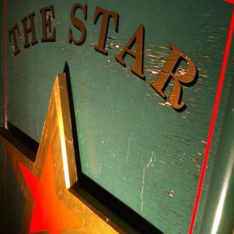 the-star-thumbnail