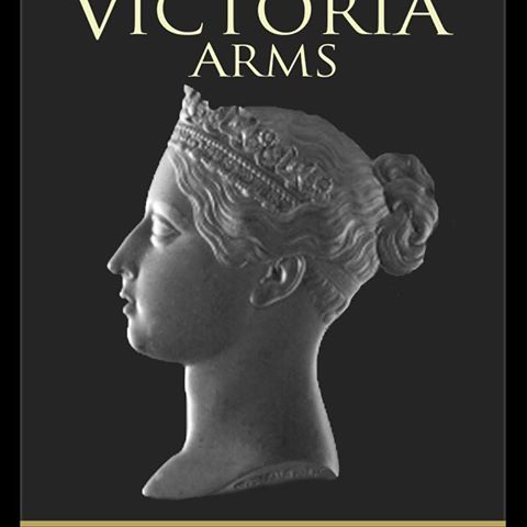 the-victoria-arms-thumbnail