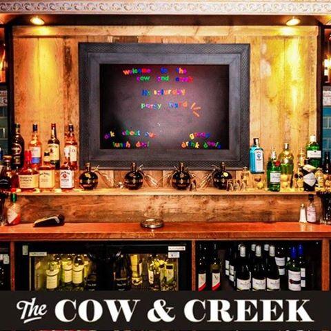 cow-creek-thumbnail