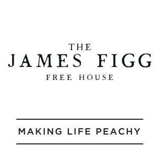 the-james-figg-thumbnail
