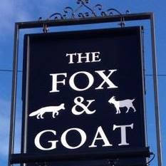 the-fox-goat-thumbnail