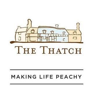 the-thatch-thumbnail