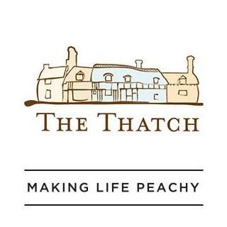 the-thatch-thumbnail