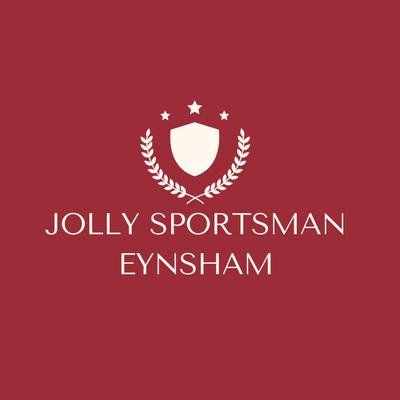 jolly-sportsman-thumbnail