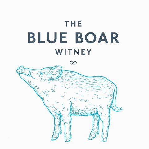 the-blue-boar-thumbnail