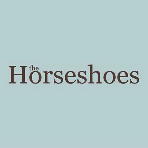 the-three-horseshoes-thumbnail