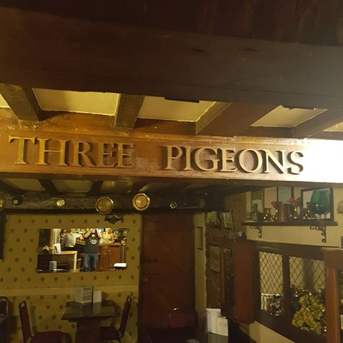 the-three-pigeons-thumbnail