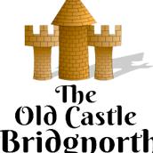 old-castle-thumbnail