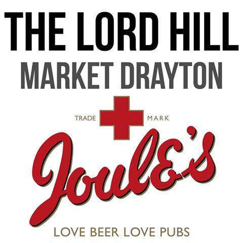 lord-hill-thumbnail