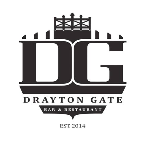 the-drayton-gate-thumbnail