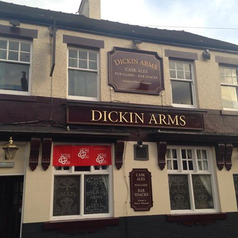 the-dicken-arms-thumbnail