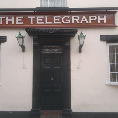 the-telegraph-thumbnail