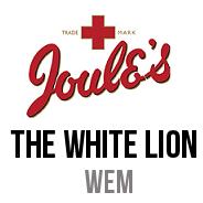 the-white-lion-thumbnail
