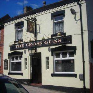 the-cross-guns-thumbnail