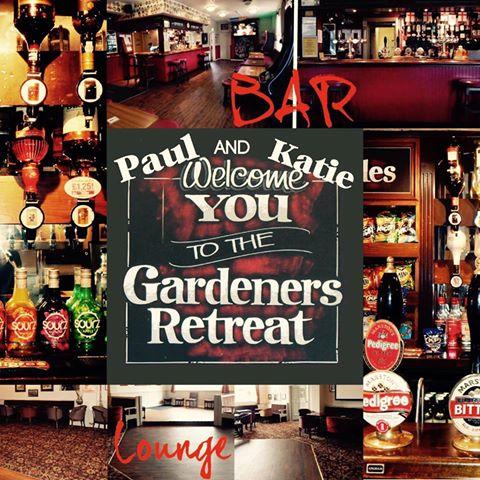 gardeners-retreat-thumbnail