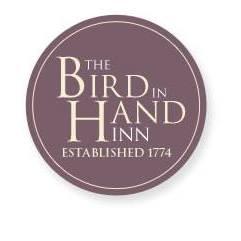 bird-in-hand-thumbnail
