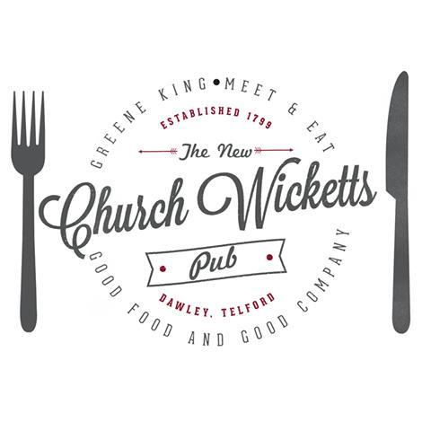 the-church-wickets-thumbnail