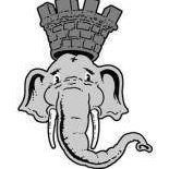 elephant-castle-thumbnail