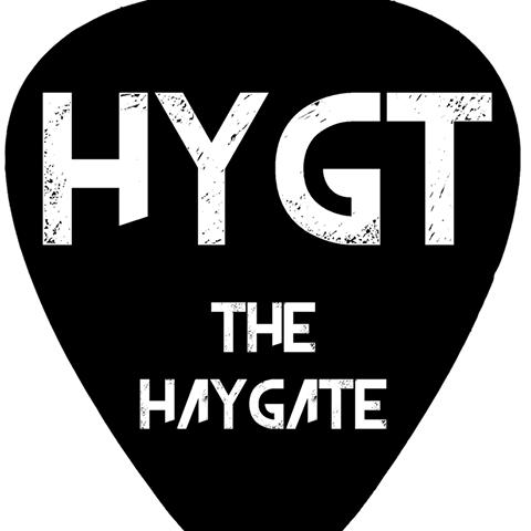 the-haygate-thumbnail