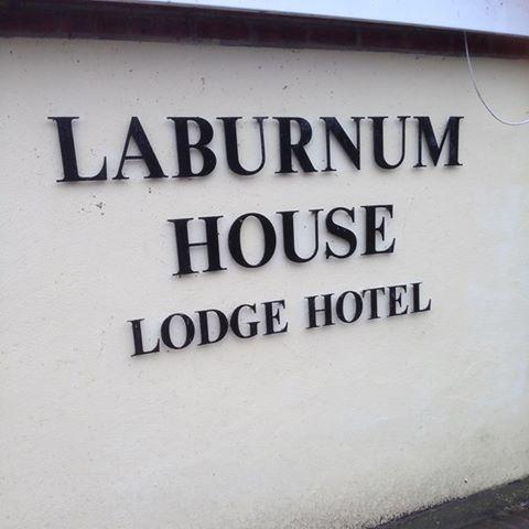 laburnham-house-thumbnail