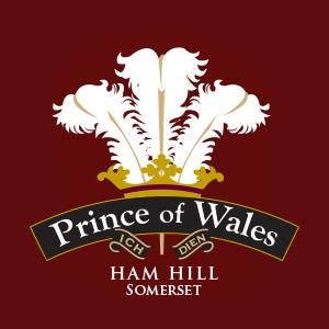 the-prince-of-wales-thumbnail