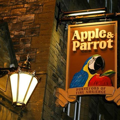apple-parrot-thumbnail