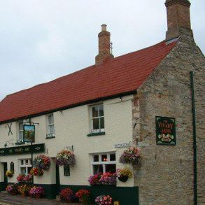 the-vivary-arms-thumbnail