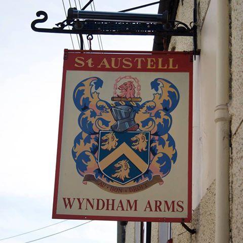 the-wyndham-arms-thumbnail