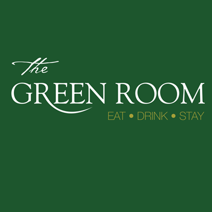 the-green-room-thumbnail