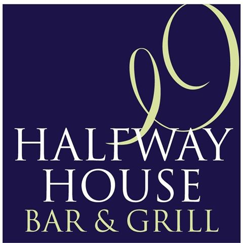the-halfway-house-thumbnail
