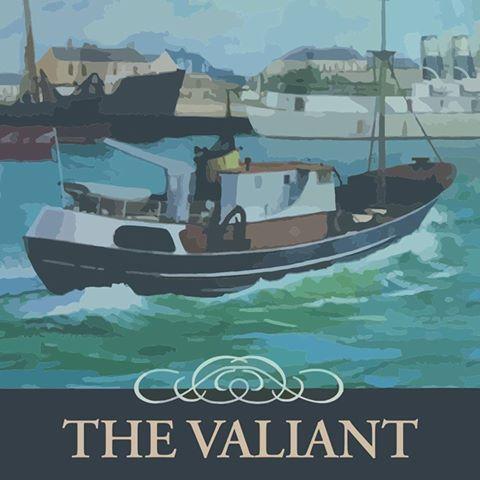 the-valiant-thumbnail