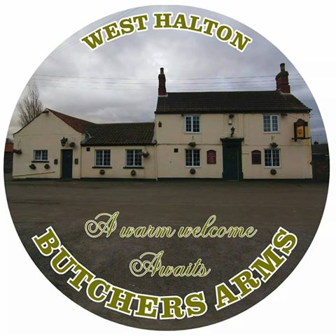 the-butchers-arms-thumbnail