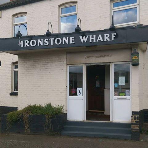 ironstone-wharf-thumbnail