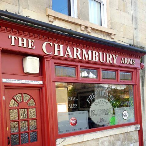 charmbury-arms-thumbnail
